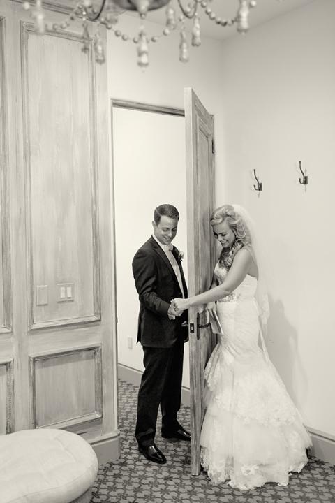 vista-valley-country-club-wedding-101