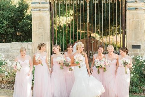 vista-valley-country-club-wedding-106
