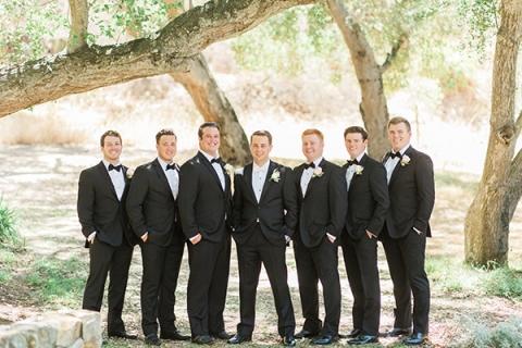 vista-valley-country-club-wedding-108