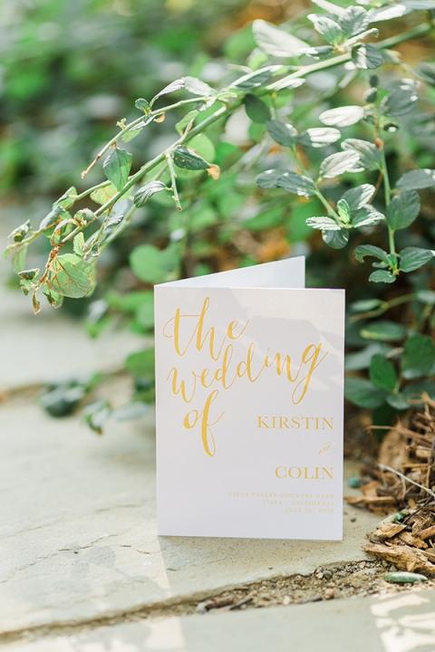 vista-valley-country-club-wedding-114