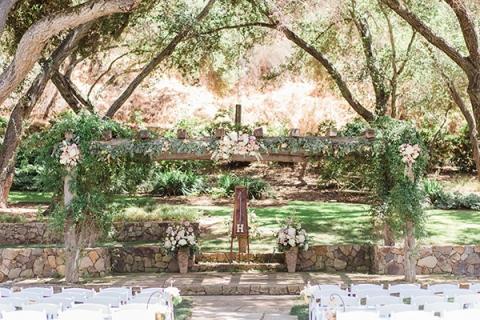 vista-valley-country-club-wedding-115