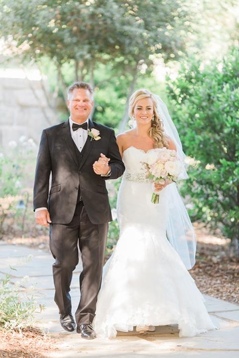 vista-valley-country-club-wedding-118