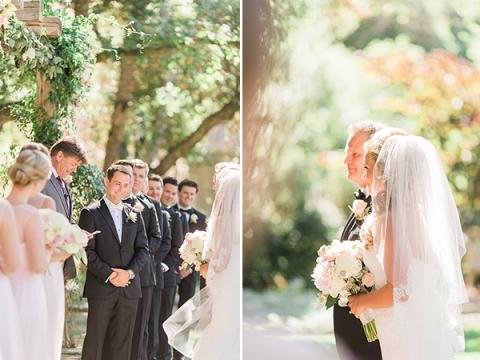 vista-valley-country-club-wedding-120-copy
