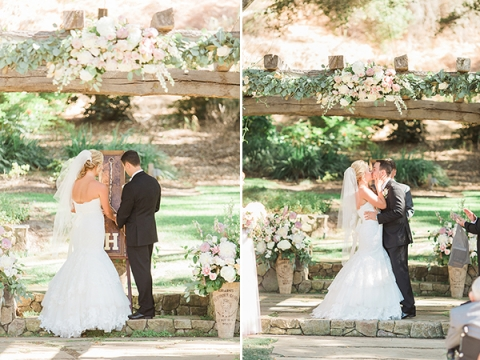 vista-valley-country-club-wedding-123-copy