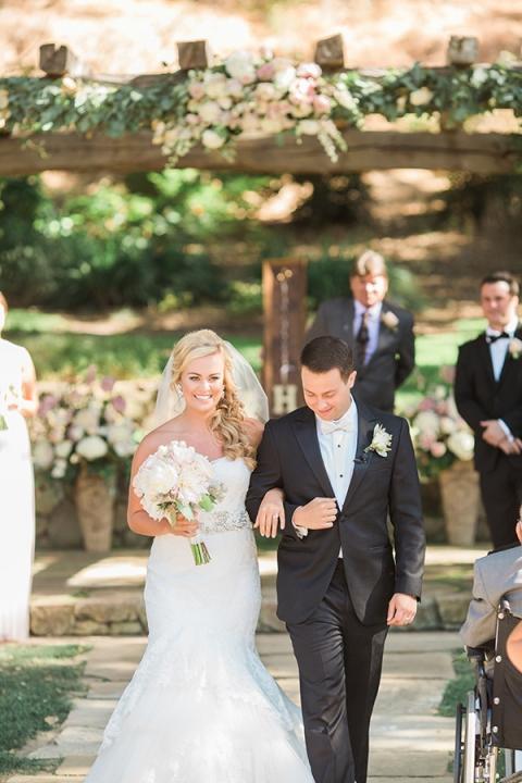 vista-valley-country-club-wedding-125