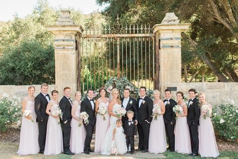 vista-valley-country-club-wedding-127