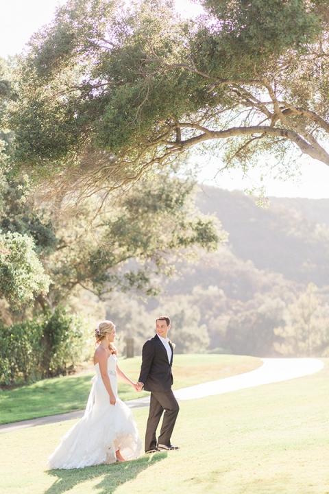 vista-valley-country-club-wedding-128