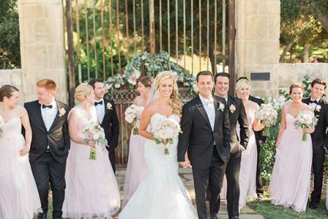 vista-valley-country-club-wedding-129