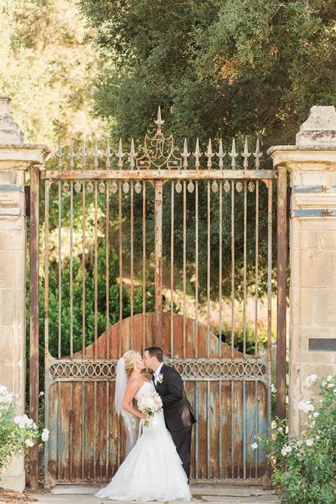 vista-valley-country-club-wedding-130