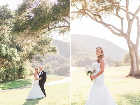 vista-valley-country-club-wedding-131-copy