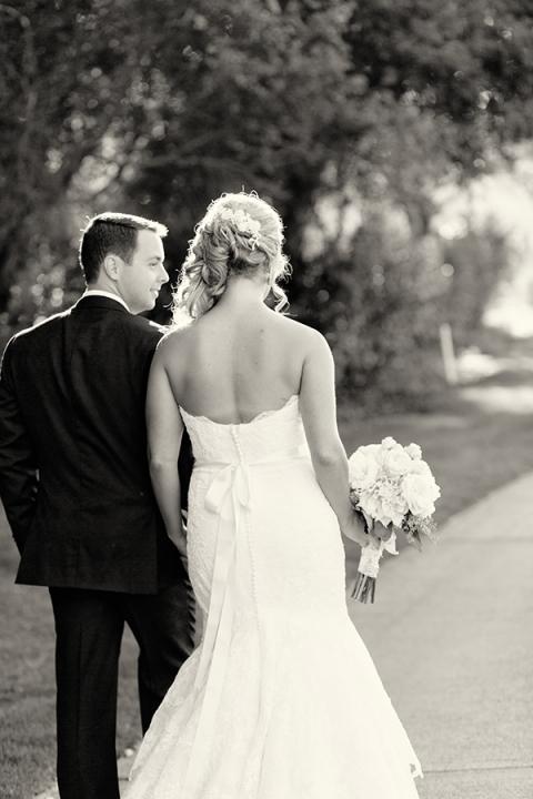 vista-valley-country-club-wedding-134