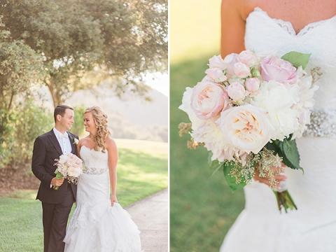 vista-valley-country-club-wedding-135-copy