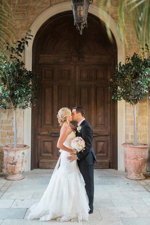 vista-valley-country-club-wedding-138