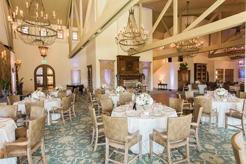 vista-valley-country-club-wedding-139