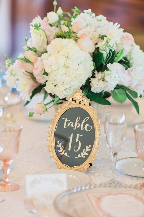 vista-valley-country-club-wedding-141