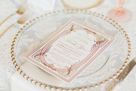 vista-valley-country-club-wedding-144