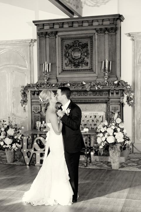 vista-valley-country-club-wedding-151