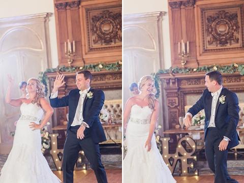 vista-valley-country-club-wedding-152-copy
