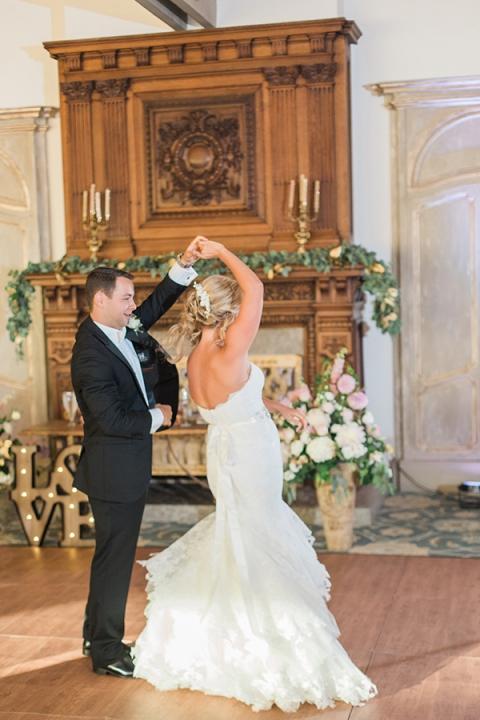 vista-valley-country-club-wedding-154