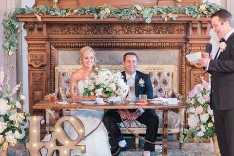 vista-valley-country-club-wedding-155