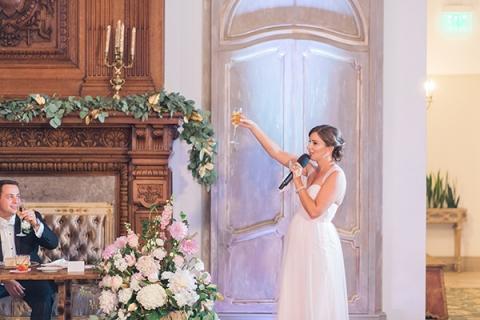 vista-valley-country-club-wedding-156