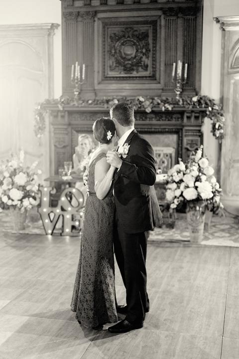 vista-valley-country-club-wedding-162