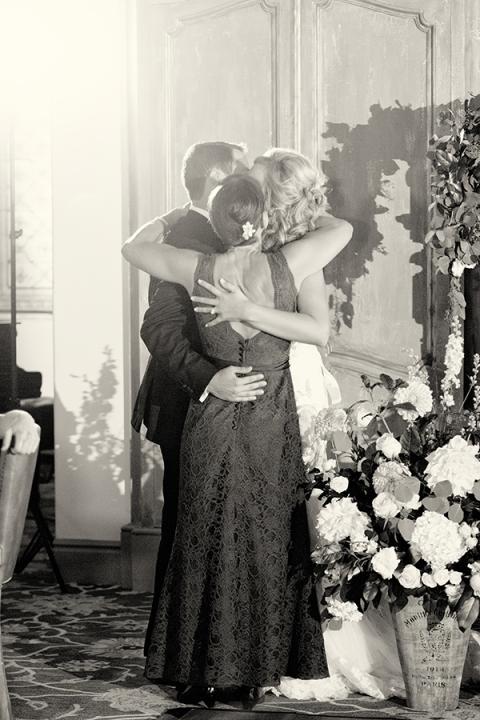 vista-valley-country-club-wedding-165