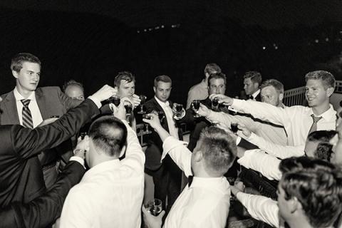 vista-valley-country-club-wedding-168