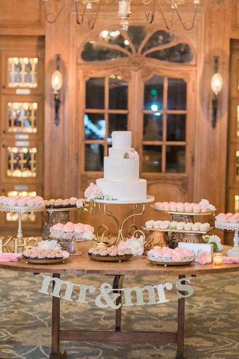 vista-valley-country-club-wedding-170