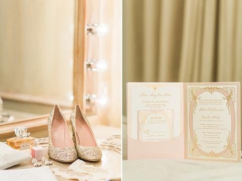 vista-valley-country-club-wedding-84-copy