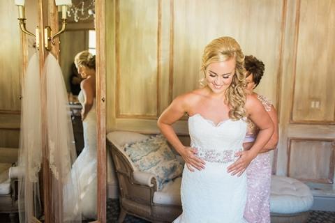 vista-valley-country-club-wedding-91