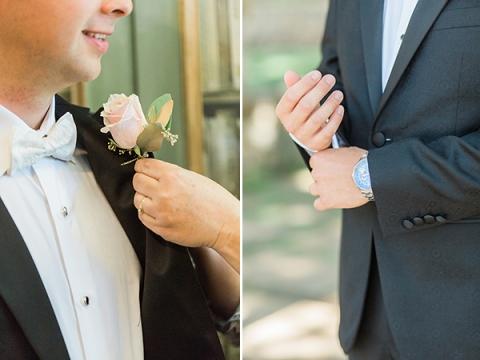 vista-valley-country-club-wedding-99-copy