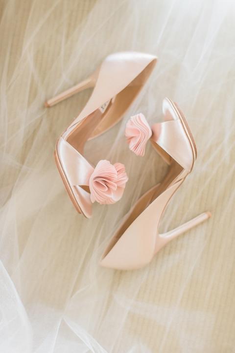 la-jolla-wedding-01