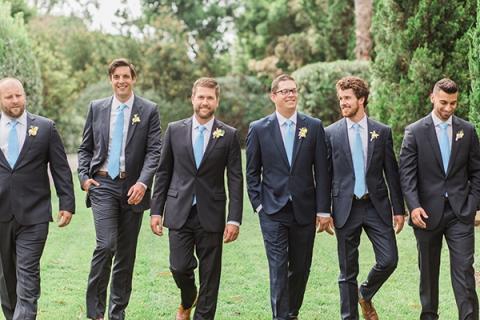 la-jolla-wedding-14