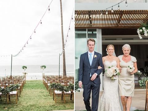 la-jolla-wedding-21