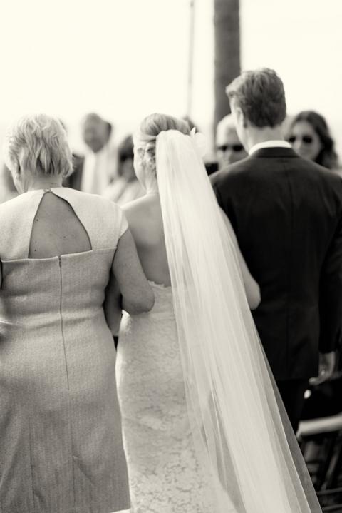 la-jolla-wedding-23