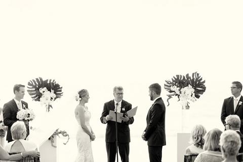 la-jolla-wedding-24