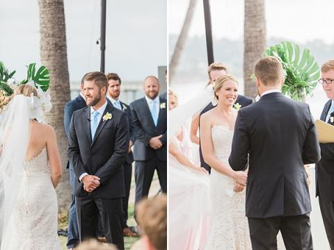 la-jolla-wedding-26