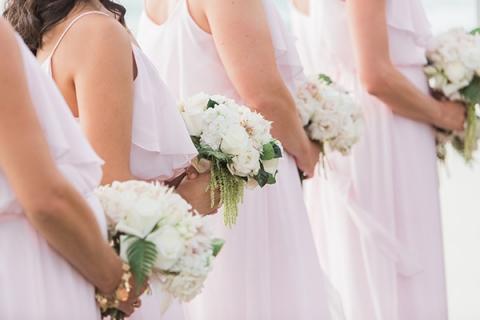 la-jolla-wedding-29