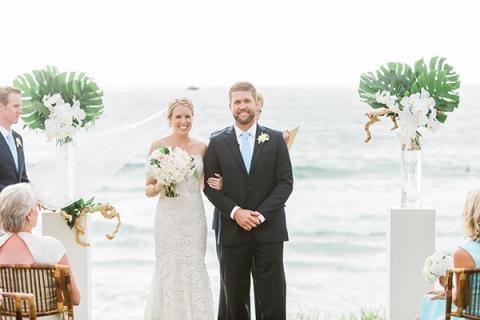 la-jolla-wedding-31