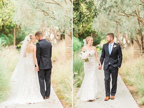 la-jolla-wedding-35