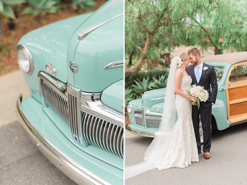 la-jolla-wedding-42-copy
