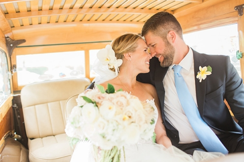 la-jolla-wedding-45