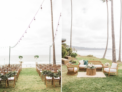 scripps-seaside-forum-wedding-36-copy