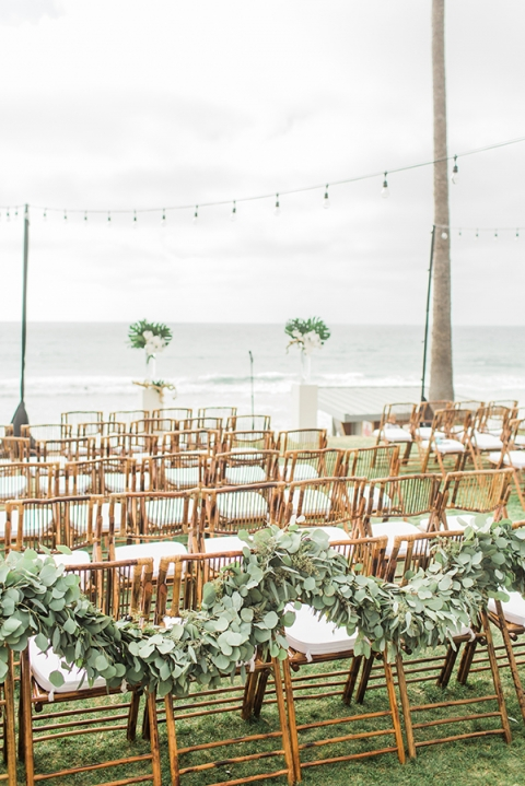 scripps-seaside-forum-wedding-38
