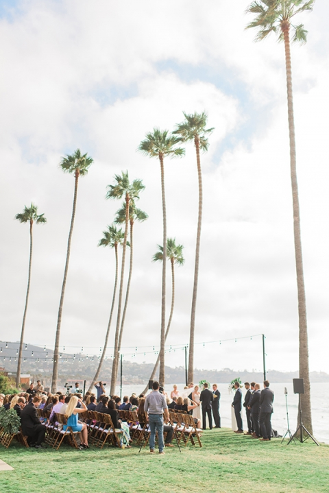 scripps-seaside-forum-wedding-46