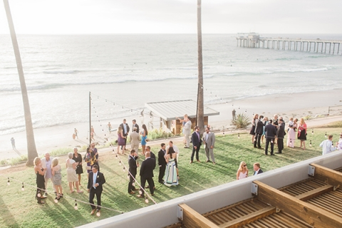 scripps-seaside-forum-wedding-70