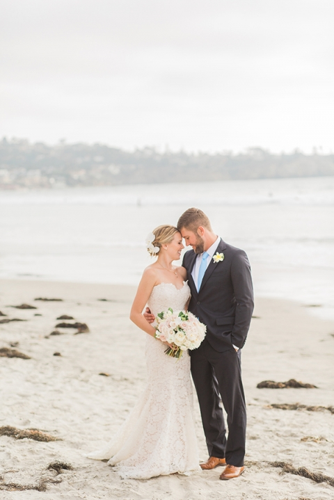 scripps-seaside-forum-wedding-83