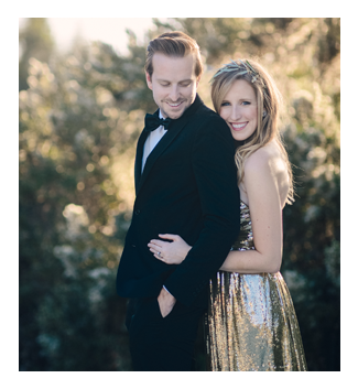 San Diego Wedding Photographers | We Heart Photography bio picture