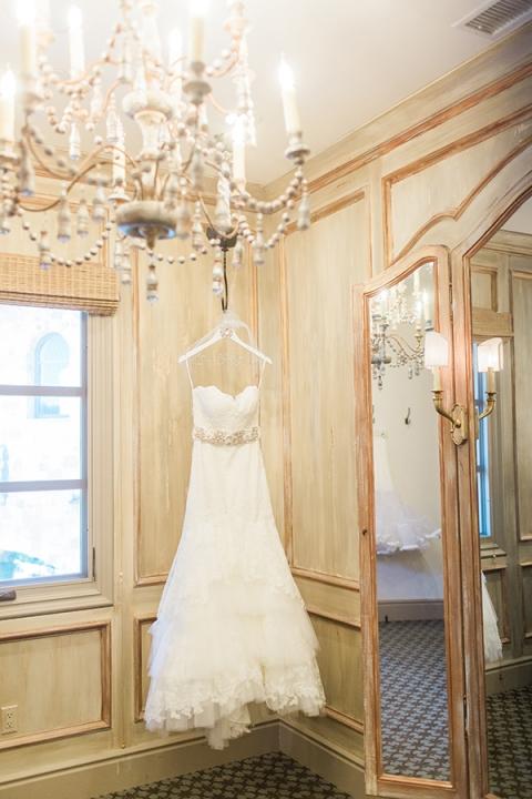 vista-valley-country-club-wedding-56